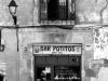 Bar Potitos