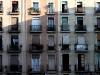 Balcones 1