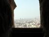 Barcelona desde las torres