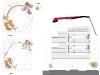 D:AngelClasesArq 2Proyectos 3-4Entrega Finalpanelesplanosplantas_01 2011-06-18-03 (1)
