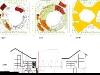 D:\Angel\Clases\Arq 2\Proyectos 3-4\Propuestas\Monumentalbcn_propuesta_08 Presentación5 (1)